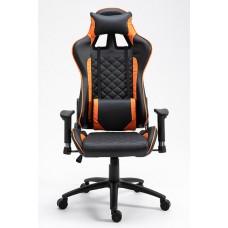 Геймерские кресла опт и розница Кресло игровое TARO ⏩ megapower.space ▻▻▻