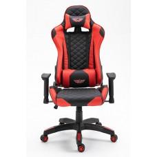 Геймерские кресла опт и розница Кресло игровое TURKU ⏩ megapower.space ▻▻▻
