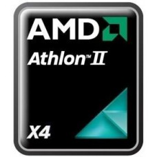 Процессор AMD Athlon II X4 630 2.8GHz, AM3, tray