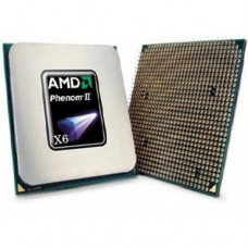 Процессор AMD Phenom II X6 1055T 2800MHz, sAM3 tray
