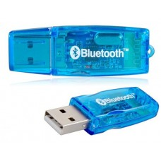 Адаптер Bluetooth USB ES-3881+