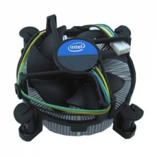 Кулер Intel original socket 1155/1156