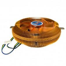 Кулеры и системы охлаждения опт и розница Кулер Cooling Baby A8 for Intel/AMD, 4 pin ⏩ megapower.space ▻▻▻