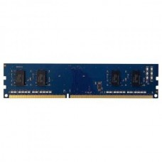 Память DDR3 2GB Hynix 1600 MHz, PC3-12800, CL11