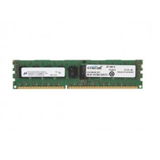 Память DDR3 4GB Micron 1333MHz, PC3-10600, CL9, 1.5V (for AMD)