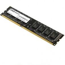 Память DDR4 4GB AMD (R744G2400U1S-U) 2400MHz, PC4-19200