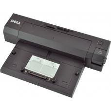 Док-станция Dell PR02X б/у