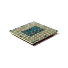 Процессор Intel Pentium G3220 3.0GHz, s1150, tray