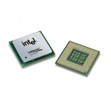 Процессор Intel Celeron D 360 3.46GHz/512/533, s775, tray