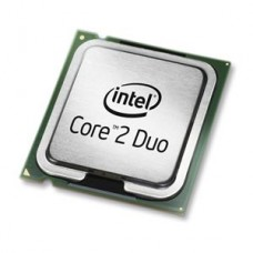 Процессор Intel Core2 Duo E6300 1.86GHz/2M/1066 s775, tray