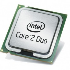 Процессор Intel Core2 Duo E7500 2.93GHz/3M/1066 s775, tray