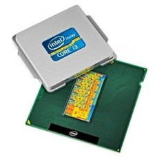 Процессор Intel Core i3-2120 3.30GHz, s1155, tray