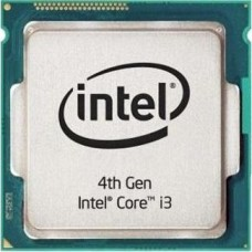 Процессор Intel Core i3-4150 3.50GHz, s1150, tray