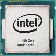 Купить процессор Intel Core i3-4150 3.50GHz, s1150, tray