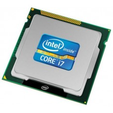 Процессор Intel Core i7-2600S 2.80GHz, s1155, tray