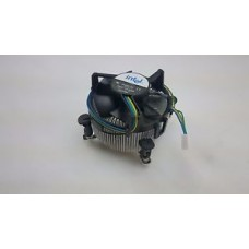 Кулер  Intel Original D34052-002 Socket-775 б/у
