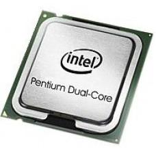 Процессор Intel Pentium G630 2.70GHz, s1155, tray