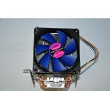 Кулер Atcool Aero X3,  AMD/Intel , 92мм