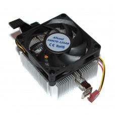 Кулер Atcool AMS70-125AB, AMD AM3+/FM1/FM2