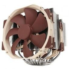Кулеры и системы охлаждения опт и розница Кулер Noctua NH-D15 для Intel/AMD ⏩ megapower.space ▻▻▻
