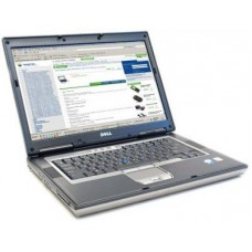 Ноутбук Dell Latitude D820 Core2 Duo T6500/4GB/160GB