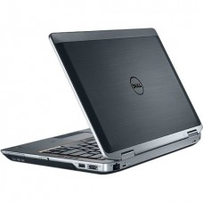 Ноутбук Dell Latitude E6230 Core i5-3xxx/4GB/320