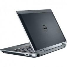 Ноутбук Dell Latitude E6230 Core i5-3xxx/4GB/320