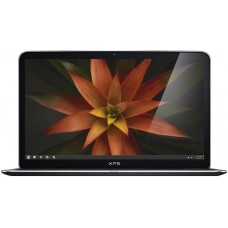 Ноутбук Dell XPS 13-L322X Core i7-3675/8GB/512GB
