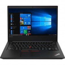 Ноутбук Lenovo ThinkPad E480 (20C5A03200)