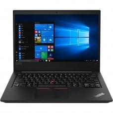 Ноутбуки опт и розница Ноутбук Lenovo ThinkPad E480 (20C5A03200) ⏩ megapower.space ▻▻▻