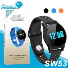 SmartWatch SW 53