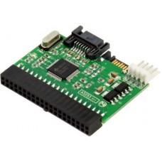 Контроллер Viewcon SATA <=> IDE, RXD639 универсальный