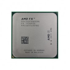 Процессор AMD FX-4350 4.2GHz AM3+ tray