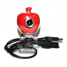 Веб-камера Sertec PC-122