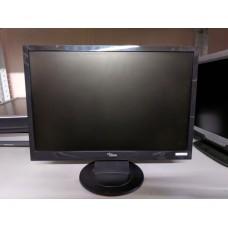 Монитор 22 Fujitsu Siemens D22W-1 Б/У