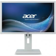 "Монитор 24"" Acer B246HL TN LED Б/У"