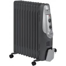 Крупная бытовая техника опт и розница Масляный радиатор AEG RA 5522 Уценка! ⏩ megapower.space ▻▻▻