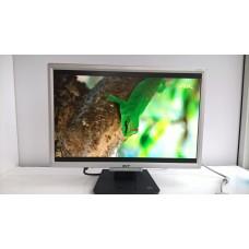 Монитор Acer AL2216W Б/У
