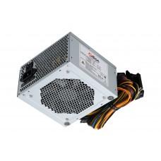 Блоки питания опт и розница Блок питания QDION QD500 80+ ATX ⏩ megapower.space ▻▻▻