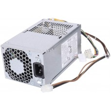 Блок питания 240W HP PS-4241-1HC 80 Plus Platinum уценка