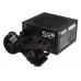Блоки питания опт и розница Блок питания 550 Seasonic S12G-550 (SSR-550RT) ⏩ megapower.space ▻▻▻