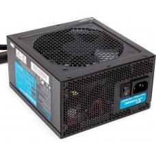Блоки питания опт и розница Блок питания 750W Seasonic G-750 (SSR-750RM) ⏩ megapower.space ▻▻▻
