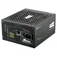 Блок питания 650W Seasonic Prime Ultra Platinum  (SSR-650PD2)
