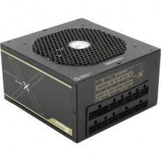 Блоки питания опт и розница Блок питания 650W Seasonic X-650 (SS-650KM3) ⏩ megapower.space ▻▻▻