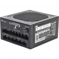 Блоки питания опт и розница Блок питания 760W Seasonic Platinum (SS-760XP2) ⏩ megapower.space ▻▻▻