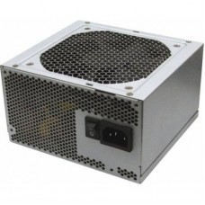 Блок питания 550W Seasonic SSP-550RT