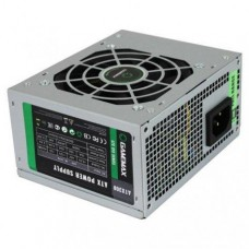 Блок питания 300W GameMax ATX-300 SFX, 8sm fan