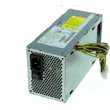 Блок питания 250W Fujitsu D12-250P1A (для Esprimo E420 SFF/P420 MT) уценка