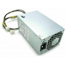 Блок питания 200W HP PCE011 796349-001 796419-001 (для ProDesk 600 G2 SFF) уценка