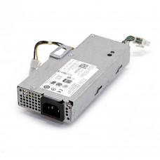 Блоки питания опт и розница Блок питания 180W Dell L180EU-00 (K350R) (для Dell 780 USFF) уценка ⏩ megapower.space ▻▻▻